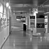 exposiciones1