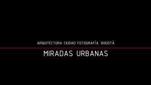 Arquitecturas colombianas_Foto_Arq_Miradas Urbanas_Mayorga_Fontana_Roa