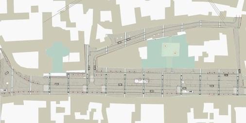 mayorga_fontana_urbanismo_piazza-petrillo-planta