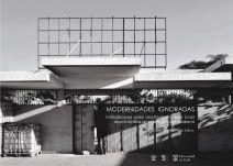 MAYORGA_FONTANA libro-modernidades-ignoradas-resumen_pc3a1gina_1