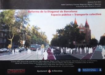 MAYORGA_FONTANA_DIAGONAL_Barcelona_ciudadidea