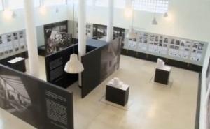 vista expo Obregon & Valenzuela