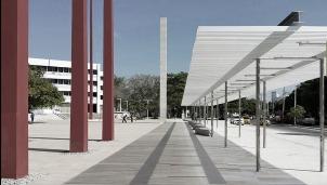 mayorga-fontana_paradero-plaza-gobernacion