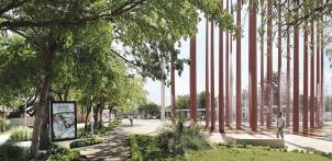 mayorga-fontana_plaza-banderas