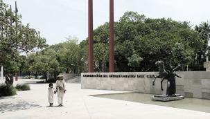 mayorga-fontana_plaza-gobernacion