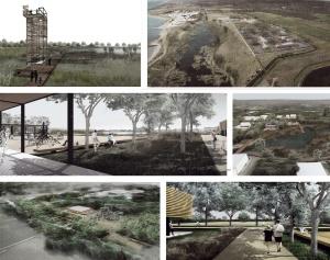 mayorga_fontana_parque-litorale-di-ugento-vistas-PugliaIT